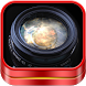 HD Camera Pro 2017 by smailapps