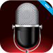 Voice and Sound Recorder by Novta Applications