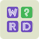 Guess Word Puzzle - Puzzle of Word by TRYONI ARTS