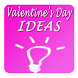 Valentine's Day Date Ideas by Jelly Apps