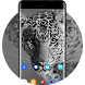 Theme for ZTE Nubia Z9 Exclusive by DIY Theme Store