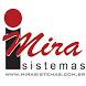 Helpdesk Mira Sistemas Ltda by Mira Sistemas Ltda