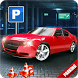Real City Car Parking Simulation 3D by ClickGamesStudio