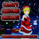 Caimsa's Christmas Challenge
