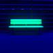 Licht.Bank by HTM Computer Hard- und Software