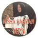 Lagu Nissa sabyan mp3 by ayyasy