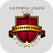 Las Positas College Veterans First Program by Anomo, Inc.
