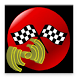 AXWare Live Timing by AXWare Systems