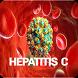 Hepatitis C Disease by bedieman