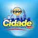 Cidade 92 FM by É-Host-Soluções