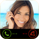 Fake Call GirlFriend by Fake Call & 2048 Game