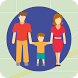 Fameelee - Family Locator by Fameelee Ltd.