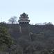 Japan:Marugame Castle(JP095)