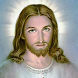Imagenes y Emisoras Cristianas by Fernando Campos solis