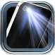 Flashlight for Galaxy Grand by Flashlight Developer