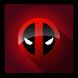 SuperHeros HD Wallpapers by Funbook