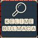 Kelime Bulmaca by JustDreamApps