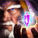 Kingdoms of Camelot: Battle by Gaea Mobile Limited