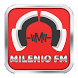 Radio Milenio FM by Jose rosales