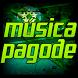 Música Pagode by Dev Mariori
