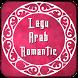 Lagu Arab Romantic by MaraKapa Suha