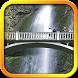 Bridge Live Wallpaper by November Apps