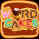 Word Cake Mania by Eternus Games Ltd