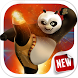 Speed Panda: Adventure by Shadow Gamess