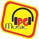 RADIO MUSIC PG by RADIO MUSIC PG