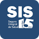 SIS App by Mcode Consulting