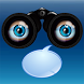 Talking Goggles by Sparkling Apps