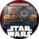 Star Wars Force Band by Sphero by Sphero Inc.