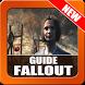 UltimateGuide Fallout 4 Pro by Firewatch