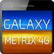 Galaxy Metrix 4G Retail Mode by Samsung Telecommunication America
