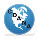 CDANA Community by Results Direct