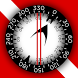 Dive Compass Trainer FREE by Chri Lott