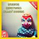 Horror Ringtones Scary Sounds by Savaliya Infotech