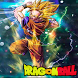 New Dragon Ball Xenoverse Tips by Shine On