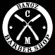 Bangz Barbershop by ukbusinessapps