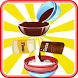cooking games : cupcakes cook game by cuevahierro