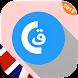 قصص انجليزية مترجمة بالعربية