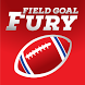 Field Goal Fury by Pixelpusher Corporation