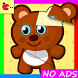 Puzzle For Kids Children PRO by little apple