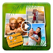 Holiday Photos Video Slideshow by Best Phone Apps
