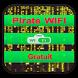 Pirate Mots De Pass WIFI Prank by ReccoBest