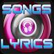 Slipknot Snuff Song & Lyrics by Smart Apk™