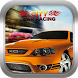 Speed City Car Racing by Software Alliance