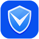 Antivirus Cleaner - Virus Scanner And Junk Remover by Mobi Fox