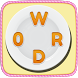 Word Puzzle - Cookies Search by App Touch Games
