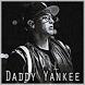 Daddy Yankee 'La Rompe Corazones'